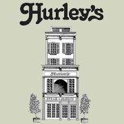 hurleys-saloon_logo