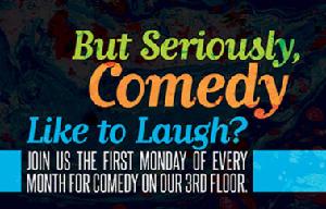 latitude_comedy300