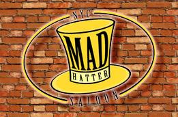 madhatter-head