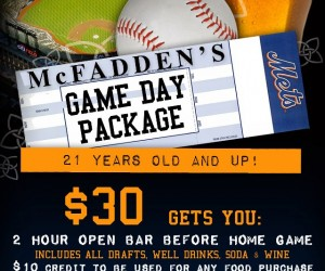 mcfaddens_ballpark-game-day-package