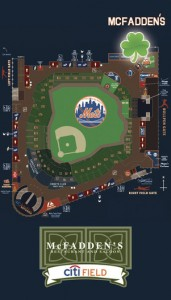 mcfaddens_citifield-map