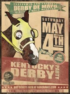 mcfaddens_derby-de-mayo