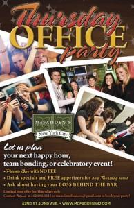 mcfaddens_thursday-office-party