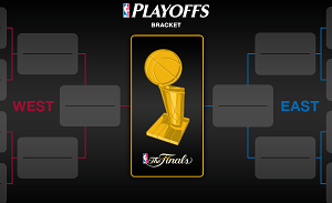 nba-playoffs2013