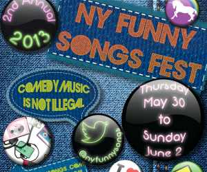 ny-funny-song-fest2013