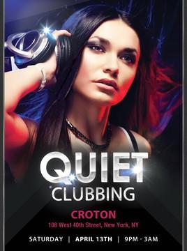 quietclubbing4-13-13