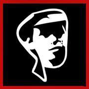 sixthward-logo