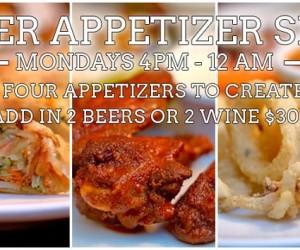 sixthward_appetizer-sampler