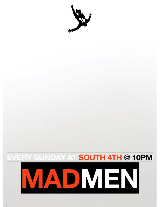 south4th_madmen