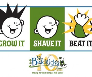 stbaldrick-shave-it