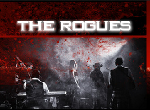 therogues