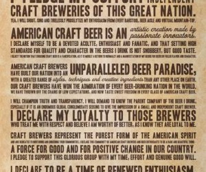 american-craft-beer-manifesto