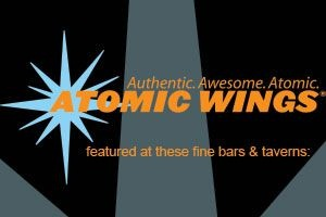atomicwings-300