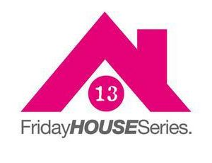 bar13-friday-house