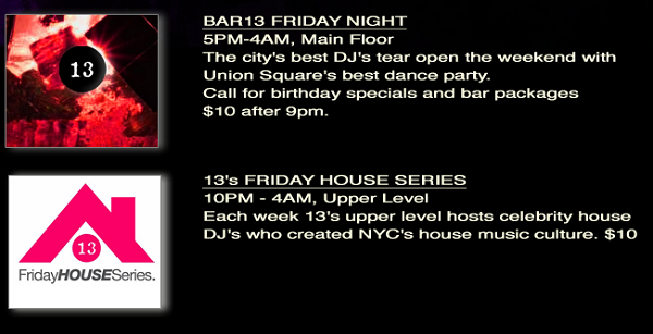 bar13-fridays