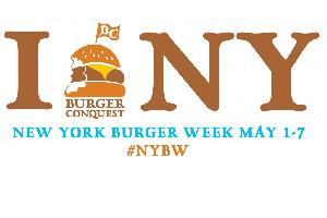 burgerweek300