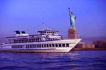 Boat Cruise Meetup Aboard The Cabana Yacht Murphguide