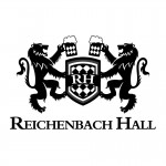 reichenbachhall-logo