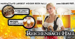 reichenbachhall300