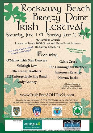 rockaway-breezy-irishfestival_6-1-13