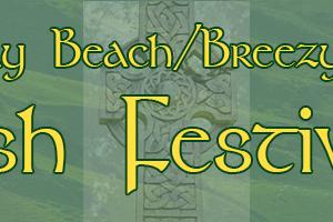 rockaway-breezy-irishfestival_banner
