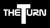 the_turn