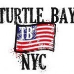 Turtle Bay NYC