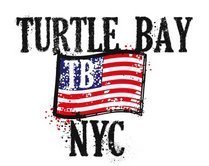 turtlebay_logo