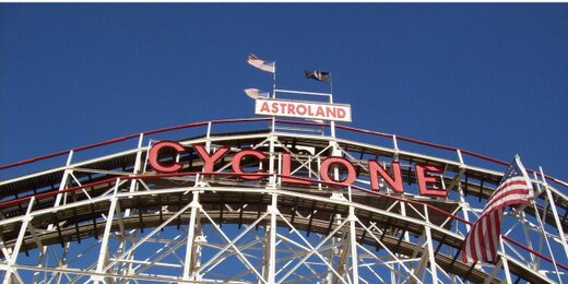 astroland-cyclone