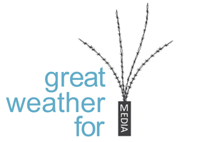 greatweatherformedia
