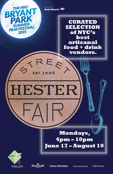 hesterstreetfair