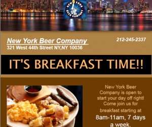 newyorkbeercompany_breakfast