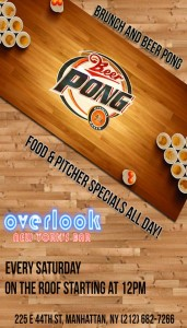 overlook_beerpong-brunch