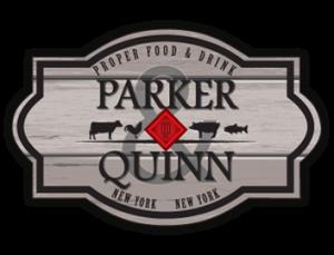 parker-quinn