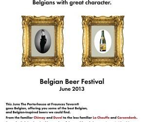 porterhouse-belgianbeerfest2013