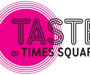 tasteoftimessquare