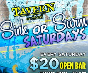 tavernonthird_saturdays