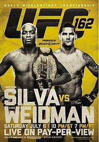 UFC162-Silva_v_Weidman
