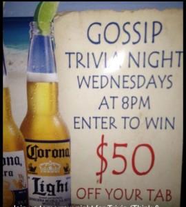gossip_trivia-wednesday
