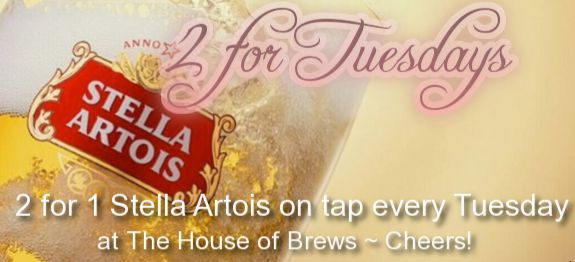 houseofbrews-stella-tuesday