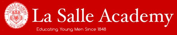 lasalle-academy