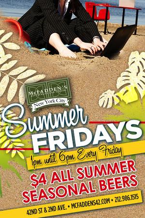 mcfaddens_summerfridays
