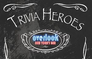 overlook_trivia-heroes300