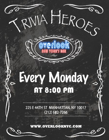 overlook_trivia-heros