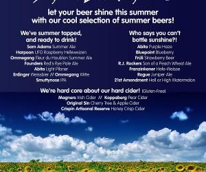 porterhouse_sunshine-beer-fest
