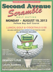 second_avenue_scrambleGolf2013