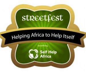 stonestreet-streetfest
