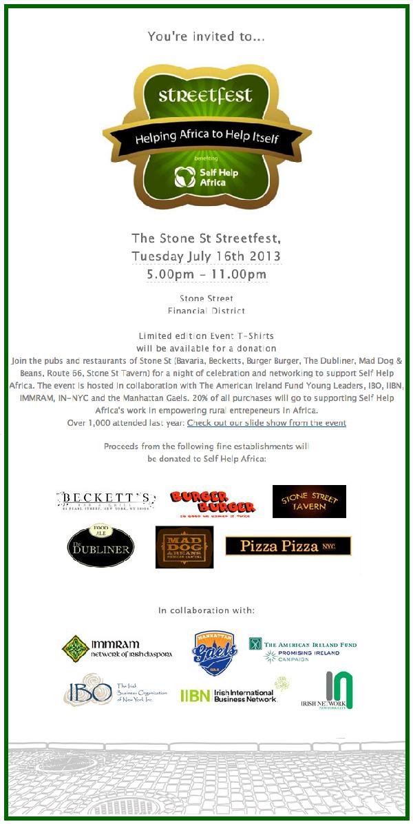stonestreetfest2013
