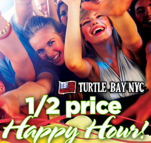 turtlebay_happyhour300