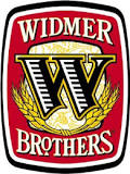 widmer-brothers